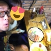【恋するホーチミン②】ベトナム美女にガチ恋して告白してみた31歳【本当に好きなんです】