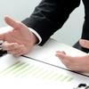 流動性の高い会社への融資