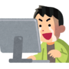 2017年にブログを始めて約1年間で収益100万円突破。感想とかもろもろ書きます。