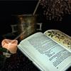 エリクサーを楽しむ薬草、香草系リキュール「シャルトリューズ」