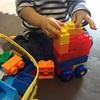 こたろー大先生の作品集・言動集(1歳9ヶ月)