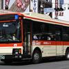 イベ前撮りバス(小田原・川崎)