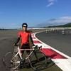 関東近辺の自転車レースまとめ