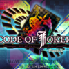 CODE OF JOKER Poket 個人レビュー