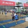 来年1月のレースは、勝田?それとも、東京30k?