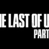 【E3 2018】ラストオブアス2実機プレイ公開!画質もアクションも前作よりアップ!