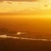 【釧路】海鮮・温泉・絶景の釧路を巡る【北海道】