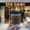 表参道 The Bean/ニューヨークから表参道に初上陸!アート性ある「The Bean(ザ・ビーン)」でラテを一杯