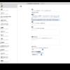iPhone の WIFI 設定に プロファイル を使う