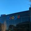 もはやGoogleはインドの会社になっていた