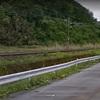 グーグルマップで鉄道撮影スポットを探してみた 久田野駅~泉崎駅間