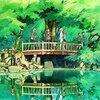 多田くんは恋をしない #6「雨男、じゃないぞ」感想