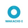 しれっとWAKACHI-Iに投資しました
