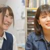 第377回 NetGalley(ネットギャリー)北海道の書店員の声編