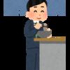 【朝そば(蕎麦)が良い】「そばの神田」の朝そばと仙台駅1階の立ち食いそばの朝そばはココが違います。