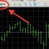 XMのレバレッジ取引(FX)のやり方と手数料を分かりやすく解説
