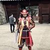 「出川哲朗の充電させてもらえませんか?」で日本の名所を深く楽しく学ぶ