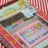カードを通して遊んじゃお!「セーラー戦士のカードDEゲーム」を購入!