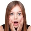100均ダイソーの人気コスメが品切れ続出中!?プチプラコスメはダイソーで決まり。人気12商品を紹介。