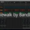 歌ってみたをやる人は必見!DAW「Cakewalk by BandLab」が無料なのにめちゃくちゃ使える件。