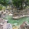 岩尾別温泉 ホテル 地の涯(北海道)