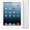 米Apple、第4世代iPad 128GBモデルを2月5日より販売開始。