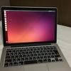 無料の仮想化環境構築ソフト「VirtualBox」を使ってMacでLinux(Ubuntu)を試す