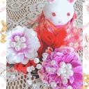 usatuma's blog