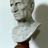 第6代ローマ皇帝ガルバのあまりにも短い治世について