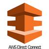 AWS Direct Connectについて使い方や金額、懸念についてまとめた