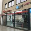 銀行口座の開設