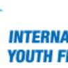 国際青少年連合のマインド教育