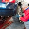 タイヤ交換(組み替え)を安くする方法「持ち込みタイヤ交換専門店」