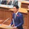 2/21 第3回評価委員会 大阪府市の議会への「約束」は完全スルーか?