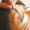 美容師からの転職って難しい?美容室以外で美容業界への転職