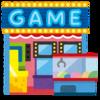 【スキマ時間活用】ダウンロード不要でサクッと遊べるスマホアプリ3選【ライフハック】