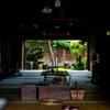 江戸の旅人で賑わった宿場町・関宿を歩いてみた