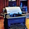 文系院生にとって不可避の「言葉と向き合うこと」の苦悩~花坂埖さんのお悩み相談の体験記事から考える~