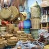 台北情報|高建桶店|レトロな街並の迪化街の中でも特に昔からある道具屋で素敵なお土産を探そう!!