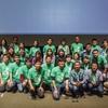 YAPC::Tokyo 2019 ボランティアスタッフを募集します!