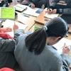 袋井市立三川小学校 「未来の教室」実証事業 公開授業レポート まとめ(2019年1月25日)