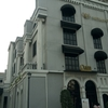 ホテル : メトロポール ザ クレスト コレクション バイ ザ アスコット リミテッド, Bangkok