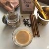 チャイのスパイスミックスの作り方-マサラチャイのブレンドで使うスパイスは?