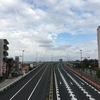2018年10月14日クソ散歩 ~ 初めて江戸川区のコジマビックに行った日~