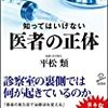 """PDCA日記 / Diary Vol. 88「患者は見た目が命?」/ """"Appearance is important for patients?"""""""
