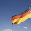 ドイツの機関投資家も仮想通貨投資に本格的に参入か?