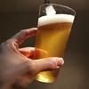 汚染ビールを救えるか?の結果
