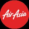エアアジアのフライト便が欠航になった話、対応策