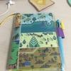 ほぼ日手帳、使ってみた。