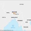3分解説!アジアの国、ブータンってどんな歴史があるの?